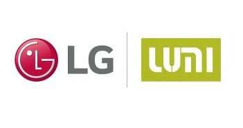 ecosistema, hogar, LG, Lumi, smarthome, hogar inteligente