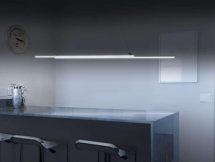 iluminación hogar, lámparas, Sulion, hogar, smart home, iluminación