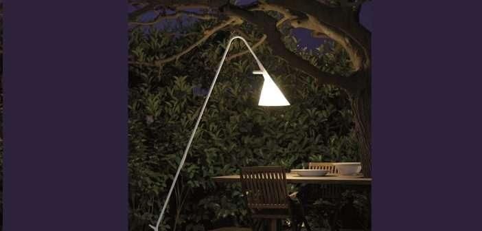 Metalarte, Mate, iluminación, diseño