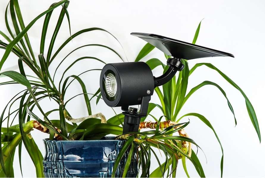 iluminación hogar, Sulion, LED, lámparas, iluiminación