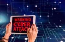 smartphone, cyber, seguridad, móvil