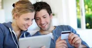 online, ecommerce, compra online, mujeres, encuesta