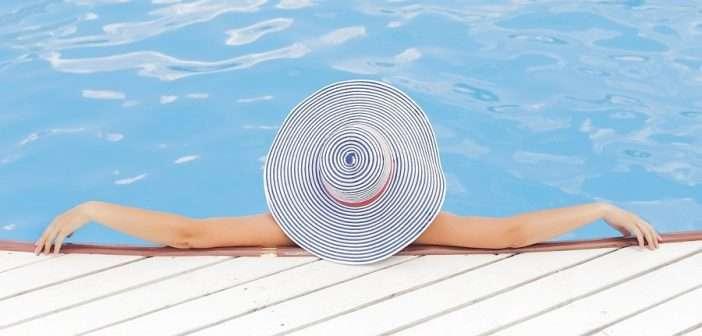 #EnVeranoDesconecta: Cómo hacer un consumo eficiente también en verano