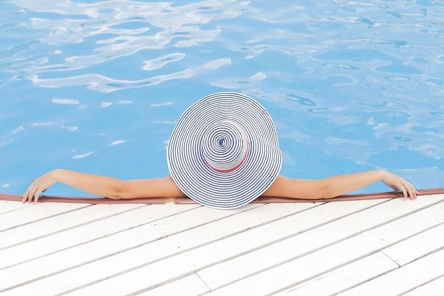 vacaciones, #enveranodesconecta, ahorro energético, eficiencia energética