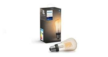 hogar inteligente, Philips HUE, hogar, smart home