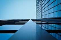 Honeywell, edificios inteligentes