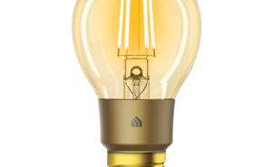 Smart Home, TP-Link, bombillas