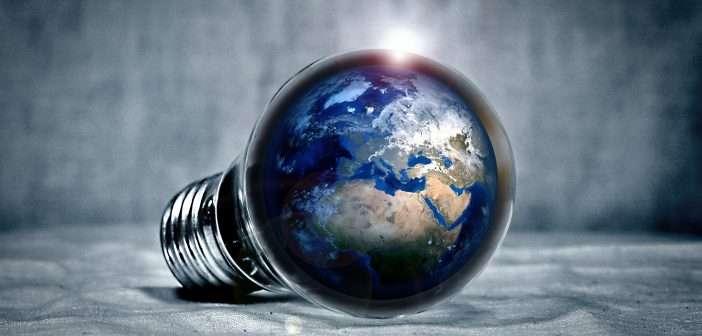 cambio de hora, eficiencia energética, ahorro