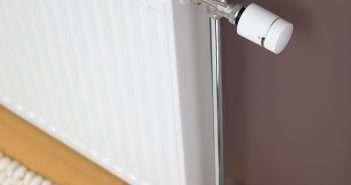 Wiser Heat, calefacción, Schneider, temperatura, hogar, smart home