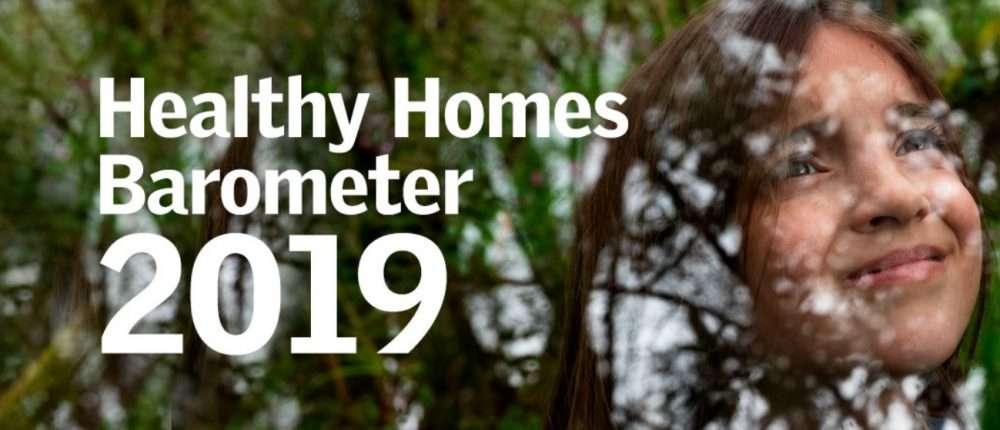 edificios, hogar, vivienda saludable, edificio sostenible, vivienda saludable