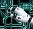 robots, hogar, smart home