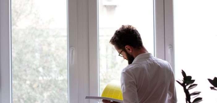 hogares españoles, smart home, hogares, CNMC, ahorros energéticos