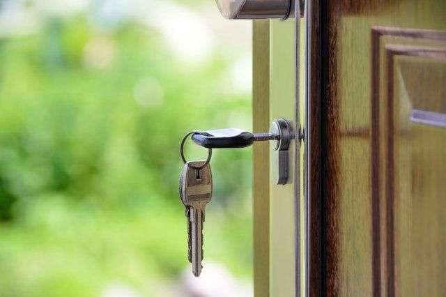 alquiler, vivienda, mercado