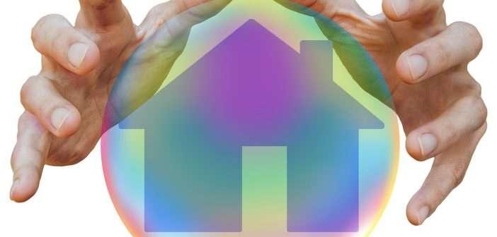 hogar, seguridad, robos, ladrones