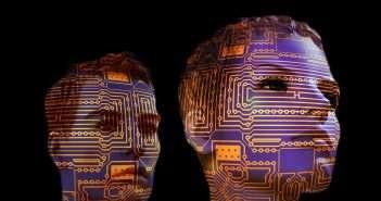 IA, Inteligencia Artificial