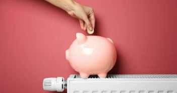 reformas, ecoeficientes, smarthome, hogar, eficiencia energética, ahorros energéticos, smartlightinghome