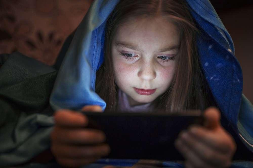 teléfono móvil, control parental, teléfono, móvil, niños, menores