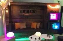Amazon, Philips Hue, Philips, iluminación, LED