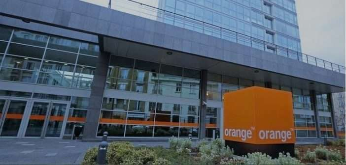 Orange, IBM, IBM Watson, atención al cliente
