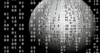 Fujitsu, digital, ciberseguridad,
