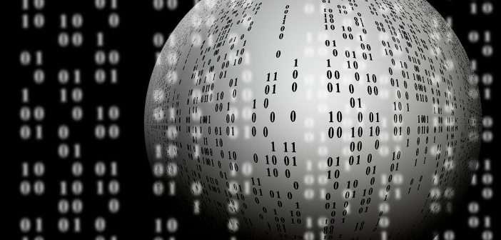 """Fujitsu avanza sus predicciones de seguridad para el 2020 y señala que será el año del """"adiós a las contraseñas"""""""