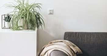 CES, Las Vegas, Bosch, Smart Home, hogar inteligente