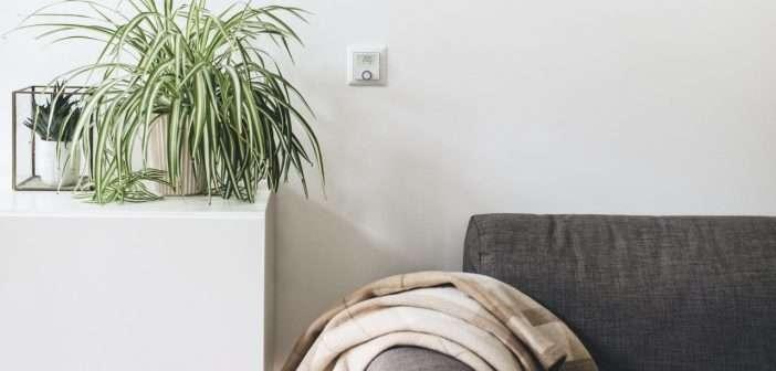 Bosch Smart Home presenta sus innovaciones en el CES de Las Vegas