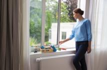 radiadores, Netamo, valvulas, eficiencia energética, ventanas abiertas, calefacción, smart home, hogar inteligente, hogar