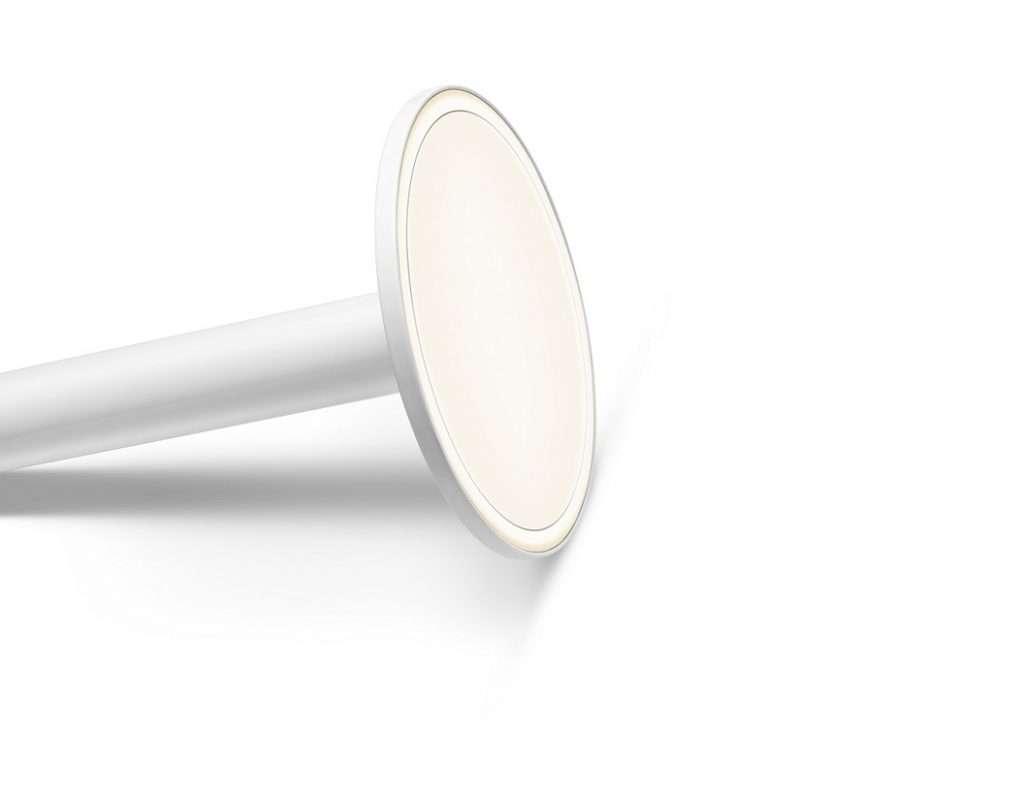 Cielo XL, Pablo disigns, iluminación, LED