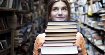 Literatura, adolescentes, ciencia