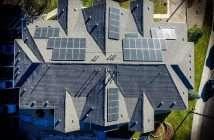 viviendas, sostenible, hogar, jovenes, medioambiente