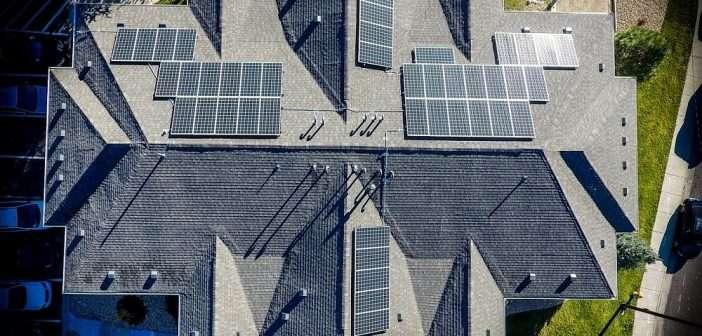 7 de cada 10 compradores de nueva vivienda exigen viviendas sostenibles para su compra
