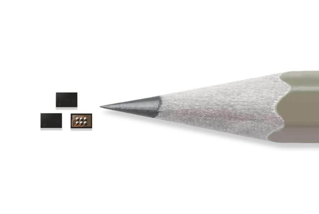 samsung, chip, smartphone, móvil, seguridad
