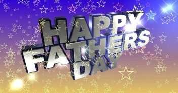 dia del padre, regalos, apps