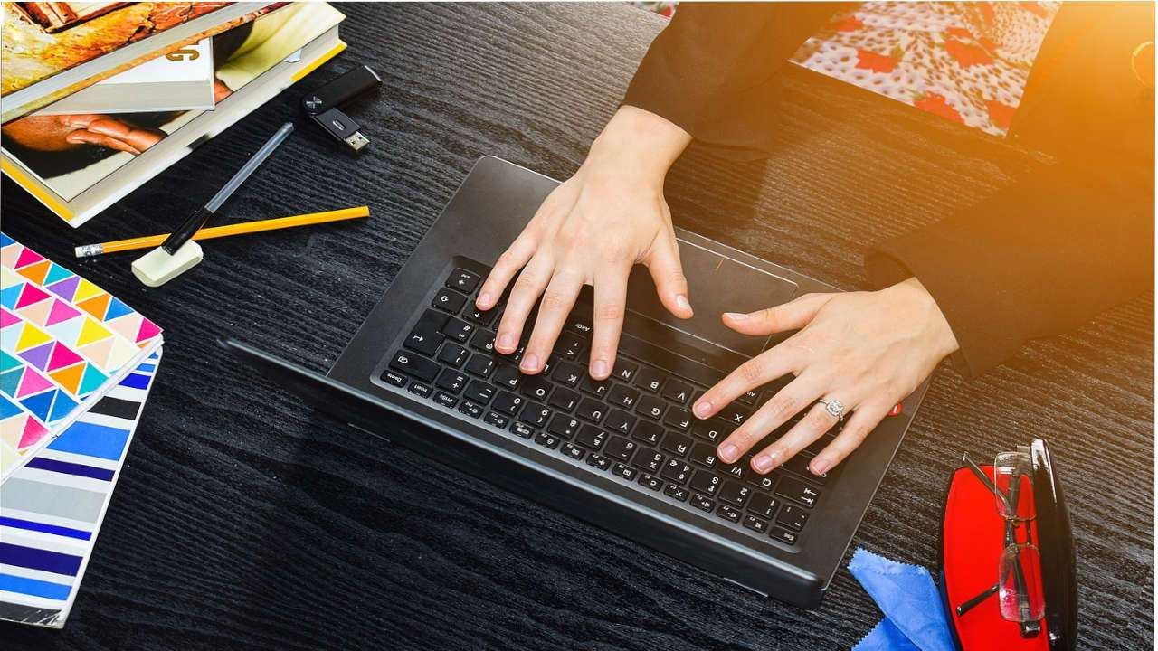 e-learning, online,