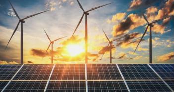 sostenibilidad, Schneider, energías renovables, tendencias innovación
