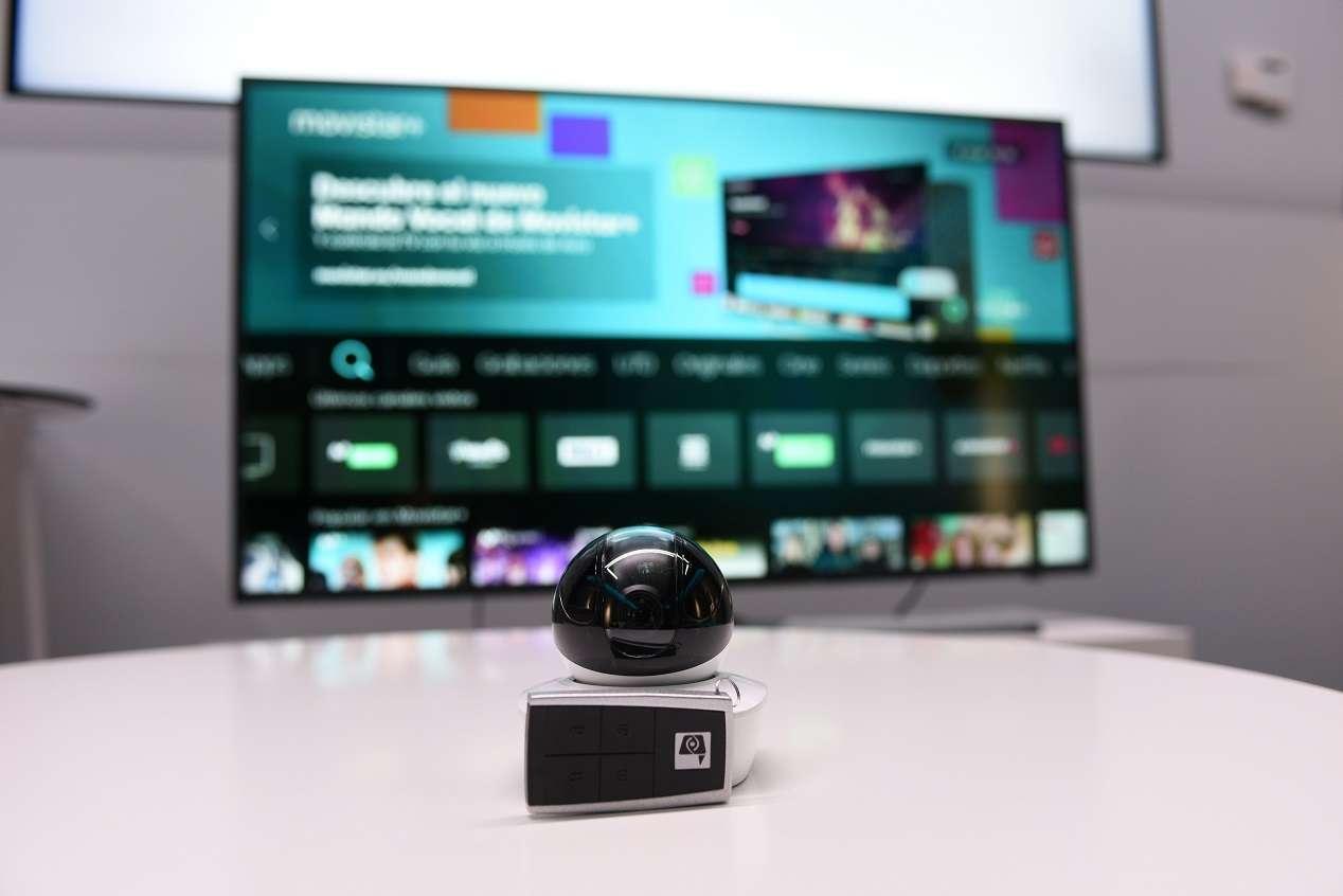 alarmas, videos, seguridad