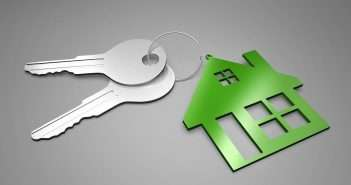 propietario, propietarios, vivienda, jovenes, hogar, hipoteca