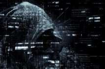 Hacker, ciberseguridad, ciberdelincuencia