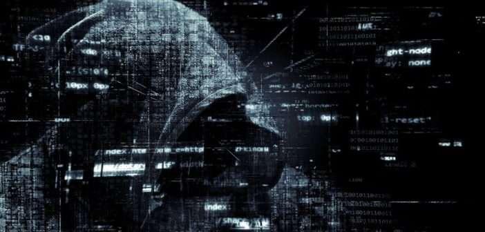La crisis del coronavirus aumenta la ciberdelincuencia