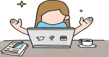 Prizel, elearning, enseñanza online, formación online, educación online, clases