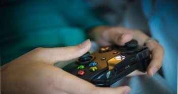 games, ocio digital, hogar, pandemia, coronavirus, smart home