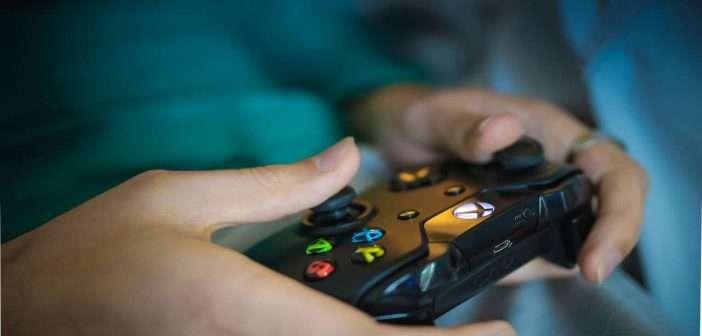 videojuegos, memoria, games, ocio digital, hogar, pandemia, coronavirus, smart home