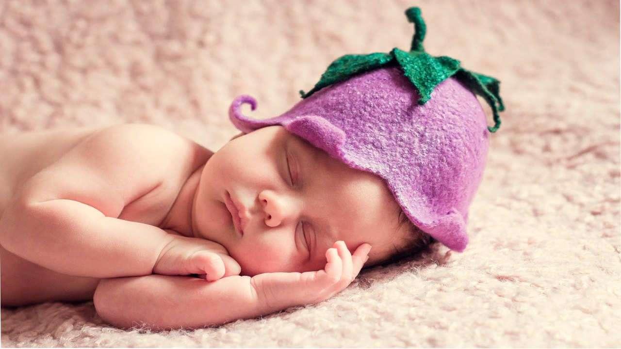 confinamiento, sueño, alteraciones, covid-19, coronavirus