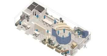 urbanismo, covid-19, coronavirus, Project consortium, Scutum