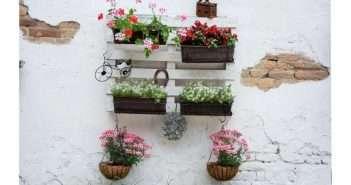 Bosch, Jardín, confinamiento, covid-19, coronavirus, hogar