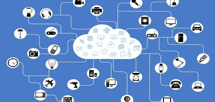 Sage, Cloud, teletrabajo, internet, coronavirus, COVID-19
