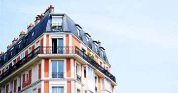 mantenimiento, edificios, hogar, smarthome, climatización, COVID-19, coronavirus