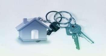 home, hogar, arrendamiento, alquiler, vivienda, coronavirus, covid-19