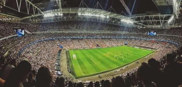 futbol, televisión, LG